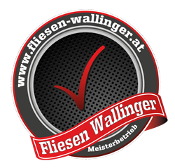 Fliesen Wallinger